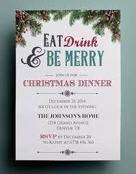 dinner invitations templates free 10 dinner invitation templates free printable pdf word formats