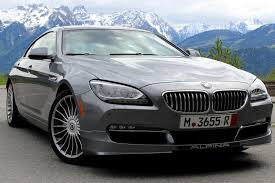 2018 bmw b6 alpina. exellent bmw 20172018 bmw alpina b6 xdrive gran coupe throughout 2018 bmw