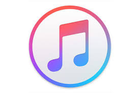 The Rise And Fall Of Itunes Apples Most Hated App The Verge