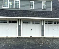 3 in 1 garage door lube nice lubricant tire opener n doo