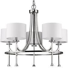 drum pendant crystal chandelier huge drum shade glass drum chandelier glass drum ceiling light gold drum shade chandelier