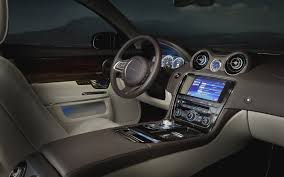 gallery for how to paint plastic with spray painting car interior trim you car interior coating