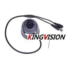 Online Shop <b>11.11BigSale</b> Metal <b>Mini CCTV AHD Camera</b> 720P ...