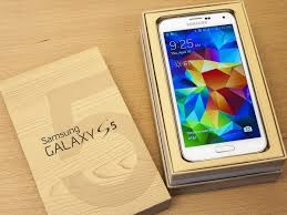 samsung galaxy s5. you can grab a refurbished samsung galaxy s5 for $100 today only \u2022 all about internet