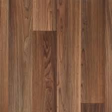 gerflor 3m wide self stick um walnut vinyl floor roll bunnings warehouse 44 90