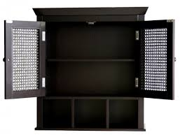 black bathroom storage cabinet. Full Size Of Bookshelf:bathroom Storage Cabinets Wall Mount India With Bathroom Black Cabinet