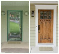 front door trim kitBest 25 Front door molding ideas on Pinterest  Door molding Diy