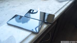huawei 10 pro price. huawei mate 10: price - release date availability models where to buy 10 pro