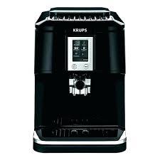 large coffee maker urn cup instruction medium image for espresso pot al large coffee maker