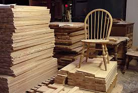 sawdust furniture. moosehead furniture co up for auction again sawdust