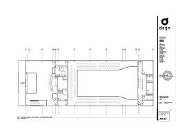 27 Cute San Diego Convention Center Floor Plan Online