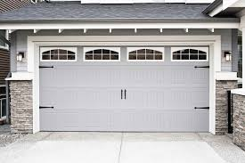 garage doors. Plain Garage 358 Inside Garage Doors S