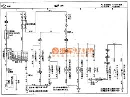 toyota coaster headlight wiring diagram wiring diagram and hernes auto electrical wiring diagram hilux 2001 wire 2000 toyota corolla headlight