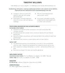 Fast Food Restaurant Manager Resume Fast Food Manager Sample Resume Podarki Co