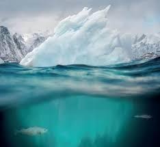 World Ocean Summit 2020 World Ocean Initiative
