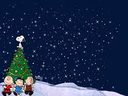 Christmas Gif Wallpaper posted by ...