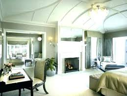 master bedroom fireplace bedroom with fireplace master bedroom with fireplace small bedroom fireplace bedroom fireplace idea