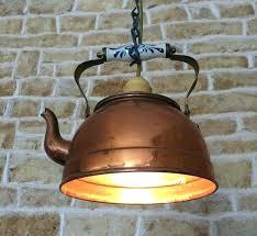 diy kitchen lighting. Personable Kitchen Lighting Ideas Design Of Pool Diy Island Full Size Diy Kitchen Lighting R