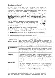 uc essay prompts uc application essay prompt essay words uc berkeley application uc application essay