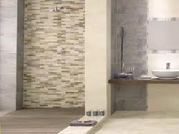 bathroom wall tile the new way home decor bathroom wall tiles made of natural stones