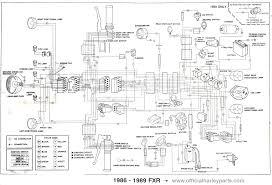 2011 wrx wiring diagram pdf wiring library wiring diagram for harley davidson radio wiring diagram
