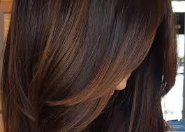punti di vista nuance hair color cream with ceramide крем краска для волос с керамидами тон 3 100 мл