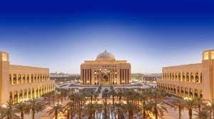 جامعة الأميرة نورة تشارك في تصنيف «التايمز للتعليم العالي» للتنمية المستدامة