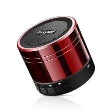 speakers bluetooth. speakers bluetooth