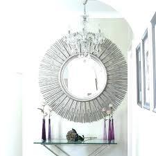 sunburst mirror silver sun mirror silver sun mirror silver decoration gallery sun mirror wall decor famous