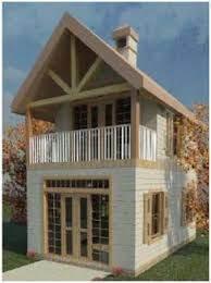 Small Picture 20 Free DIY Tiny House Plans to Help You Live the Small Happy Life