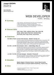 Top 10 Resume Samples Top 10 Resume Skills April Onthemarch Co Top
