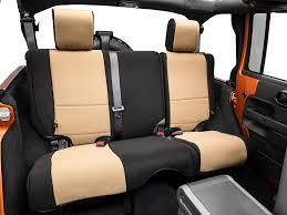 jeep wrangler yj neoprene seat covers velcromag jeep wrangler yj neoprene seat covers velcromag