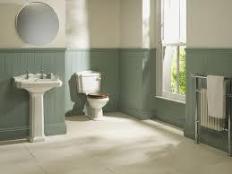 Bathroom Decor : Simple Traditional Bathroom Decorating Ideas Room ...