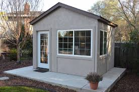 garden shed office. For A Man Who Spends 45-50 Hours Week Working At Home, John Wanted More Than Shed, He Something Personal, And That\u0027s Exactly What We Helped Him Garden Shed Office S