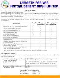 Project Progress Report Sample Kindergarten Progress Report Template Interim Report