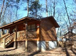11 bedroom cabins in gatlinburg morningside cabin gatlinburgtennessee mounn laurel chalets als tn curn with indoor
