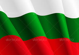 Image result for flag of Bulgaria
