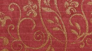 carpet pattern background home. carpets floral patterns and on pinterest best buy computer chairs stage house to sell carpet pattern background home g