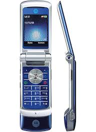 motorola flip phones blue. motorla k1 was my last flip phone and dumb motorola phones blue i