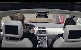 land rover evoque 2014 interior. land rover 2014 range evoque interior pure trim release date ask tuning