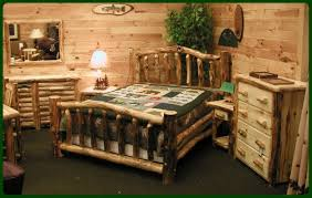 Log Cabin Bedroom Decor Vintage Rustic Bedroom Sets 17 Best Ideas About French Country