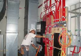 u s army corps of engineers fire alarm upgrade polu kai Fire Alarm Relay Module Wiring district corps of engineers in september 2010 to provide complete demolition and construction services for the fire alarm system in accordance with the fire alarm relay wiring diagrams