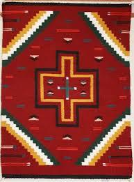 picture of germantown navajo rug bj