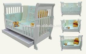 solid wood baby furniture. solid wood baby crib suppliers and manufacturers at alibabacom furniture