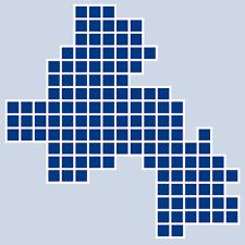 Tipps und Hinweise für die Wirtschaftsregion Osnabrück-Emsland-Grafschaft Bentheim