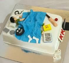 36th To 50th Birthday Cakes I Order Online L Bangalore L Miras Dialacake