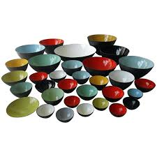 enamel steel amazing bowl collection for bathtub enamel steel mug bathtub reviews