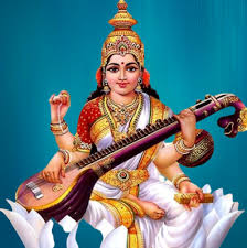 Vasant panchami is an important indian festival celebrated every year in the month of magh according to the hindu calendar. What Do You Know About Basant Panchami 2020 Date Time And Puja Vidhi For Saraswati Puja Quora
