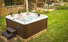 make your bathtub a jacuzzi hot tub jacuzzi bathtub jets not working
