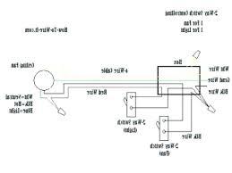 cm2 l3 wiring diagram wiring diagrams favorites cm2 l3 wiring diagram wiring diagram blog cm2 l3 wiring diagram